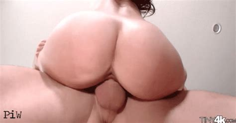A Lot Of Jiggle In That Ass Dp108