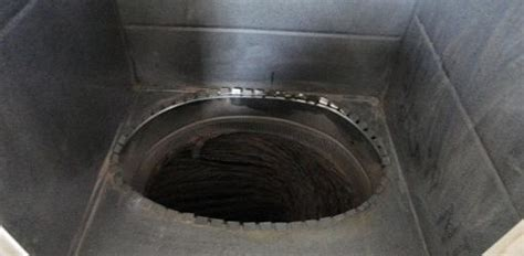 hvac duct cleaning scam or worth it todays homeowner