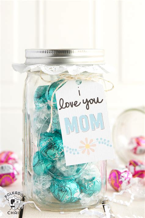 Last Minute Mother's Day Gift Ideas & Cute Mason Jar Gifts. Painting Ideas Youtube. Backyard Housewarming Party Ideas. Backyard Landscaping Ideas Diy. Baby Boy Nursery Ideas John Deere. Diy Ideas For Bathroom Mirrors. Kitchen Remodel Before And After Pictures. Bathroom Tile Ideas Colour. Landscape Ideas California