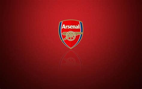 ArsenalOffroad