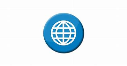 Icon Website Web Vector Graphic Internet Icons