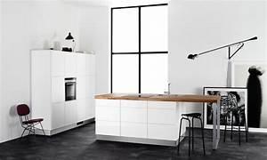 mon avis sur les cuisines kvik cuisines design pas cheres With kvik cuisine
