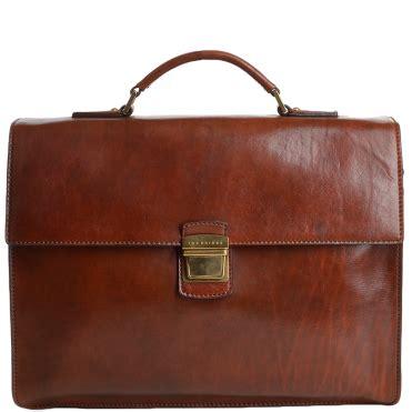 the bridge italian bags handbags company