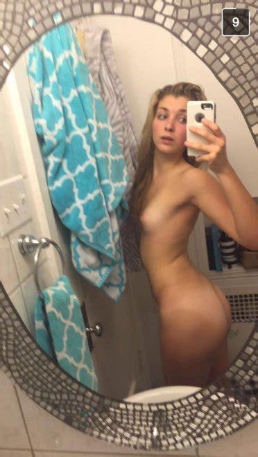 Towels Porn Pic Eporner