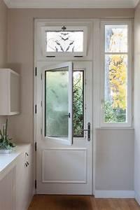 Porte Entrée Aluminium Rénovation : 37 best une porte d 39 entree pour la maison images on ~ Premium-room.com Idées de Décoration