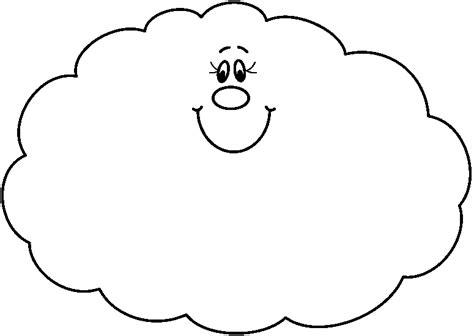 cloud clipart black and white cloud black and white clipart clipart suggest