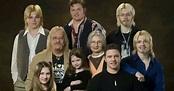 Today's News: The Alaskan Bush People - The Brown Family
