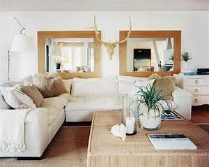 Beach Living Room Photos, Design, Ideas, Remodel, and