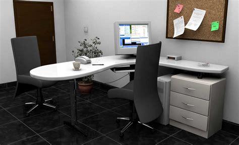 modern office furniture desk modern home office desk furniture with l shape design