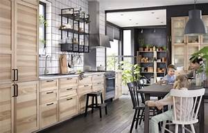 the 2017 ikea catalog new kitchen counters cabinet doors With kitchen cabinet trends 2018 combined with clothing size stickers