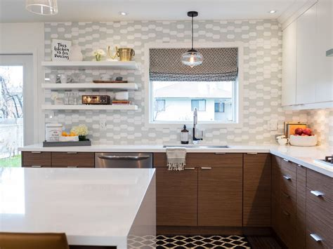 property brothers kitchen cabinets photos property brothers hgtv 4432