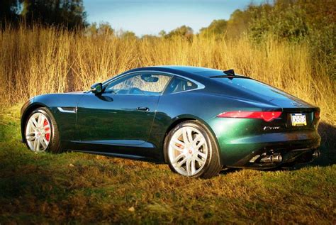 Jaguar F Type Picture by Official Jaguar F Type Picture Post Thread Page 27