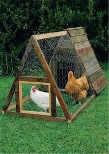 Hühnerstall Bauen Tipps : selber einen h hnerstall bauen geht schnell mit diesen techniken ~ Markanthonyermac.com Haus und Dekorationen
