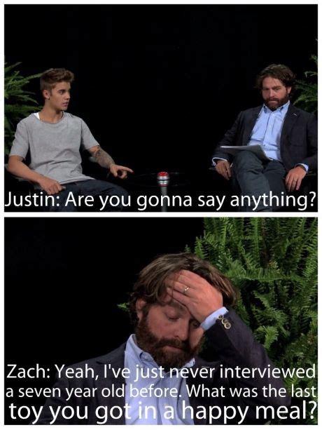 Zach Galifianakis Memes - 25 best ideas about zach galifianakis meme on pinterest zach galifianakis laugh between two