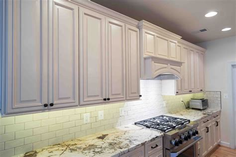 looking for best kitchen countertops in ashburn virginia