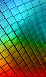 3d rainbow wallpaper by Samantha80 - 1c - Free on ZEDGE™