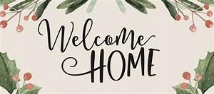 Welcome Home - Media - Bayside Community Church