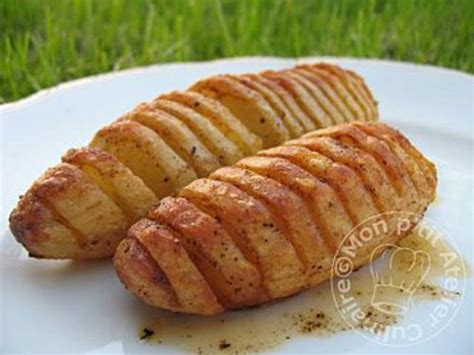 ratiba cuisine les meilleures recettes de barbecue et accompagnement