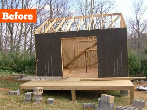 cost to build a small cabin inexpensive small cabin plans build small cabin cost of