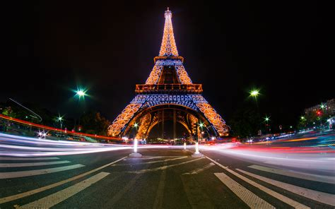 eiffel tower wallpapers hd windows wallpapers