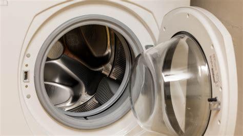 waschmaschine kein wasser miele waschmaschine zieht kein wasser rhenuxlogistics pw