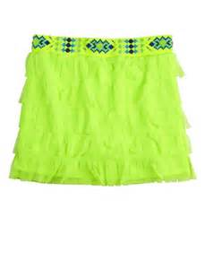 Skirt for Girls Justice Clothing Outlet