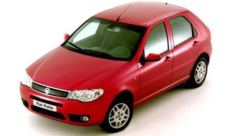 Cost Of New Fiat by Fiat Considers New Low Cost Car