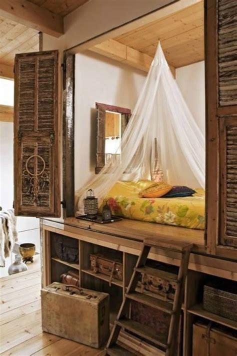 romantische schlafzimmer einrichtung ein unendliches maerchen