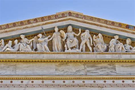 Mitologia Grega - Lucas e Gabriel