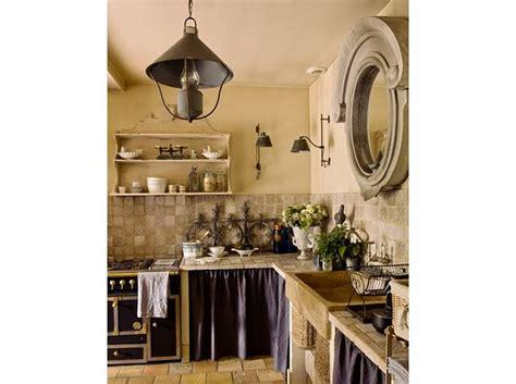 meuble cuisine shabby chic shabby chic vintage interior design