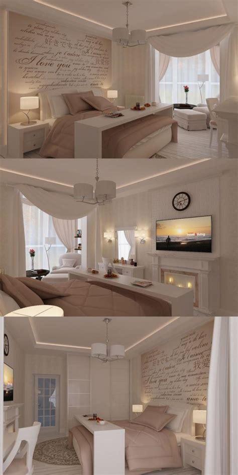 luminaire chambre design davaus luminaire chambre parentale avec des idées