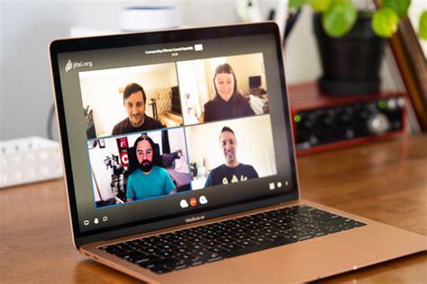 video calls wirecutter