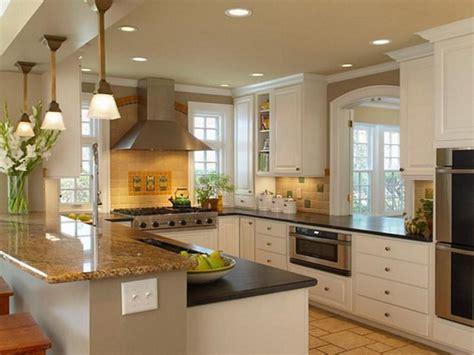 kitchen decor ideas for small kitchens kitchen remodel ideas for small kitchens decor