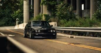 bmw m3 sports car bmw e30 wallpapers hd pixelstalk