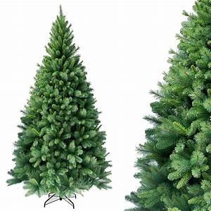 Künstliche Weihnachtsbäume Kaufen : die 5 besten k nstlichen weihnachtsb ume im test 2017 unsere bewertungen und meinungen ~ Indierocktalk.com Haus und Dekorationen
