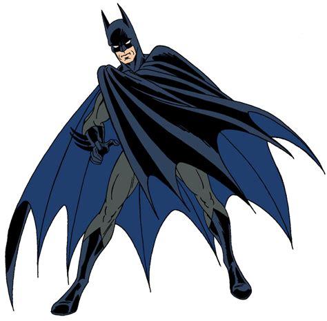 Batman Clipart Batman Png Images Clipart Best