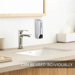 Pin On Sanitary Wares