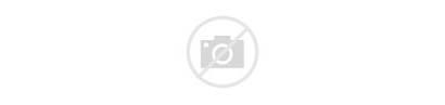 Patterns Circle Coming Medium