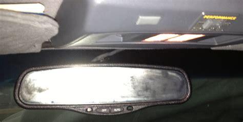 automatisch abblendender innenspiegel automatisch abblendender innenspiegel