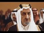 King Faisal of Saudi Arabia Last and Great speech before ...