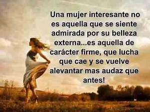 frases cristianas para mujeres | frases | Pinterest ...