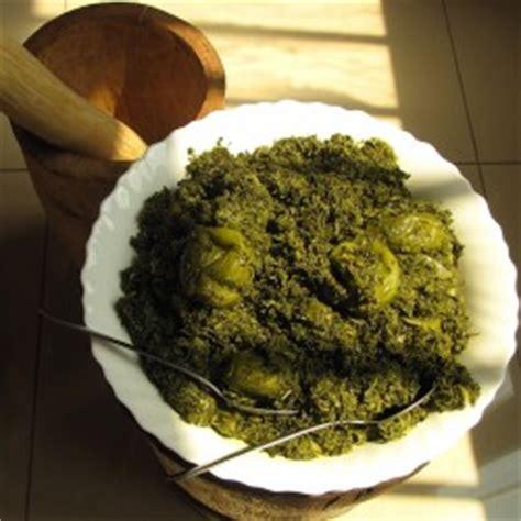 cuisiner du manioc cuisiner africain et sans gluten because gus
