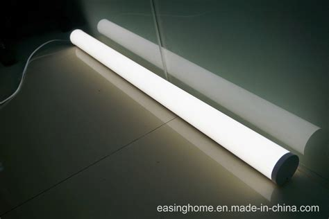 china  apr tube linear  lighting pc diffuser
