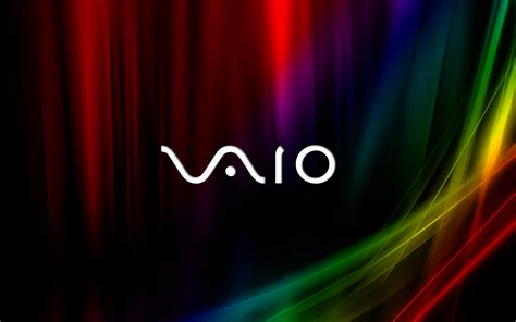 hd sony vaio wallpapers vaio backgrounds