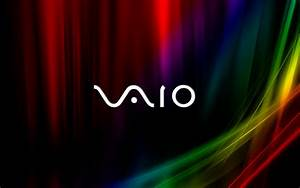 HD Sony Vaio Wallpapers & Vaio Backgrounds For Free Download