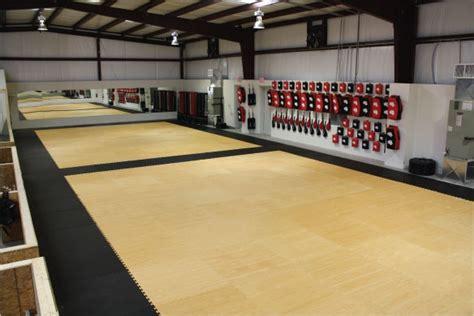 martial arts dojo designs  decor images
