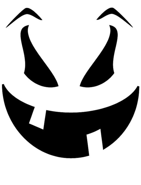 Pumpkin Carving Template Best 25 Pumpkin Templates Ideas On Easy