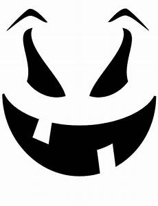 best 25 pumpkin face templates ideas on pinterest easy With pumpkin mouth template