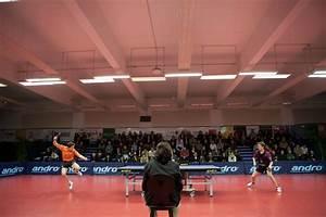 Salle De Sport Chartres : chartres tennis de table ~ Dailycaller-alerts.com Idées de Décoration
