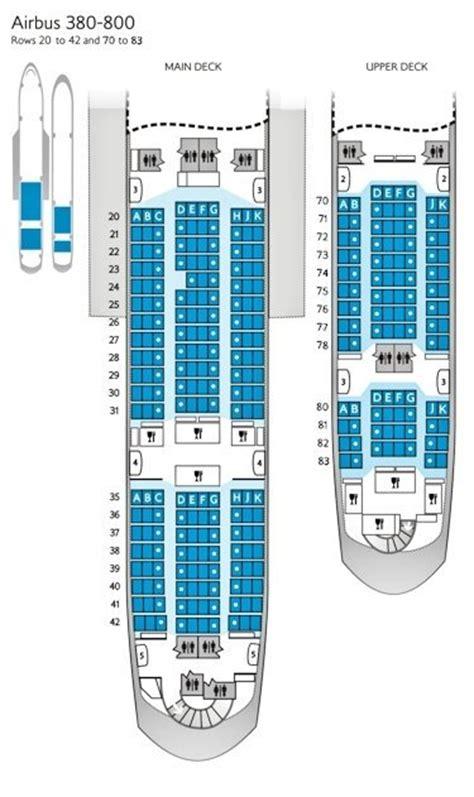 airways reservation siege plans de cabines traveller sièges airways